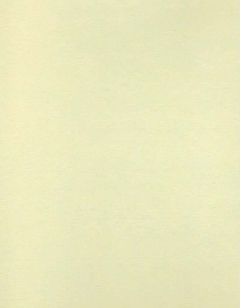 "Awagami Shin Inbe, Cream, 21"" x 31"", 105gsm"