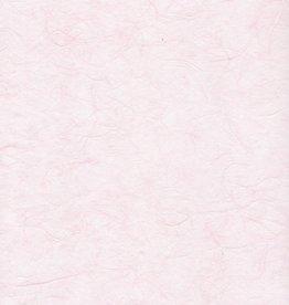 "Thai Unryu, Pink, 25"" x 37"""