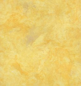 "Amate Paper Yellow, 15"" x 23"""