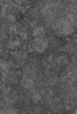 "Mexico Amate Paper Black, 15"" x 23"""