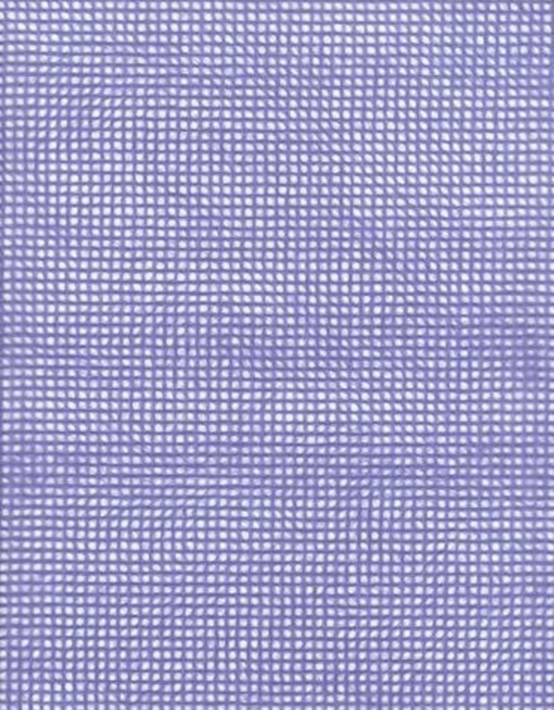"Japan Amime Lace Blue, 21"" x 31"""