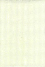 """Japan Amime Lace Yellow, 21"""" x 31"""""""