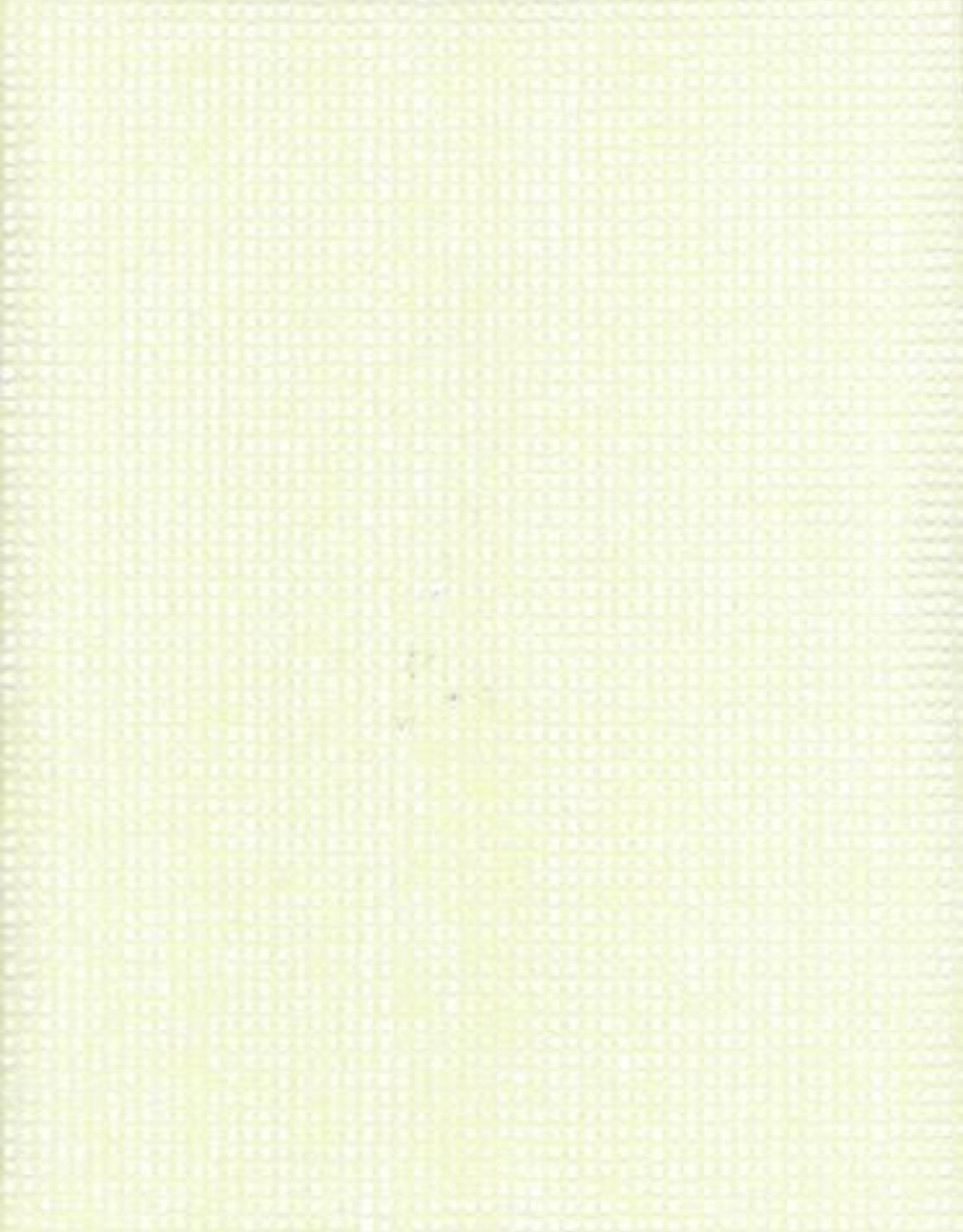 """Japanese Amime Lace Yellow, 21"""" x 31"""""""