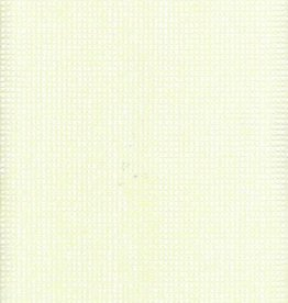 "Japanese Amime Lace Yellow, 21"" x 31"""
