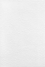"Japanese Amime Lace White, 21"" x 31"""