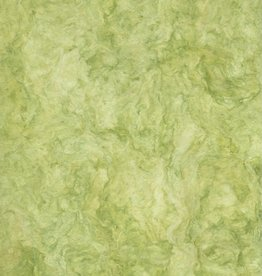 """Mexico Amate Paper Yellow Green, 15"""" x 23"""""""