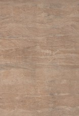 """Amate Paper Brown, 15"""" x 23"""""""