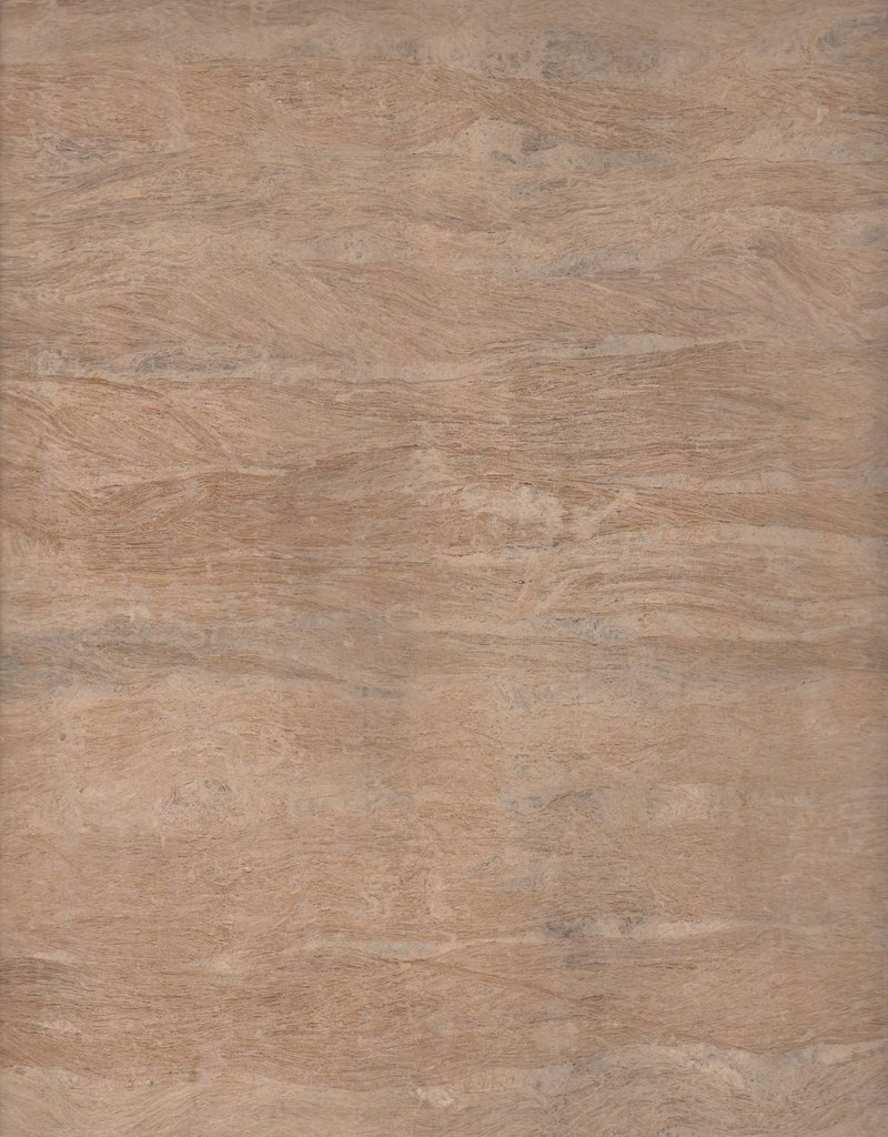 "Amate Paper Brown, 15"" x 23"""