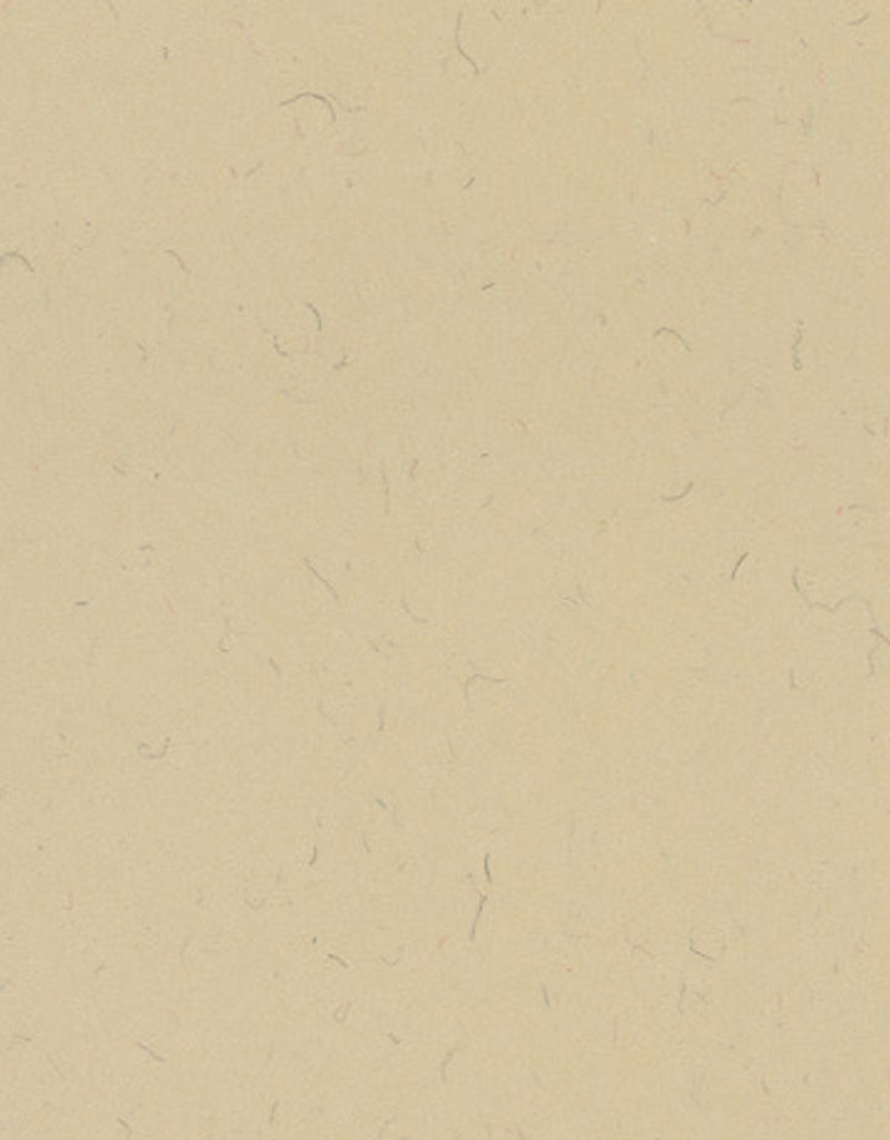 "Magnani Annigoni Beige, 27.5"" x 39"", 250gsm"