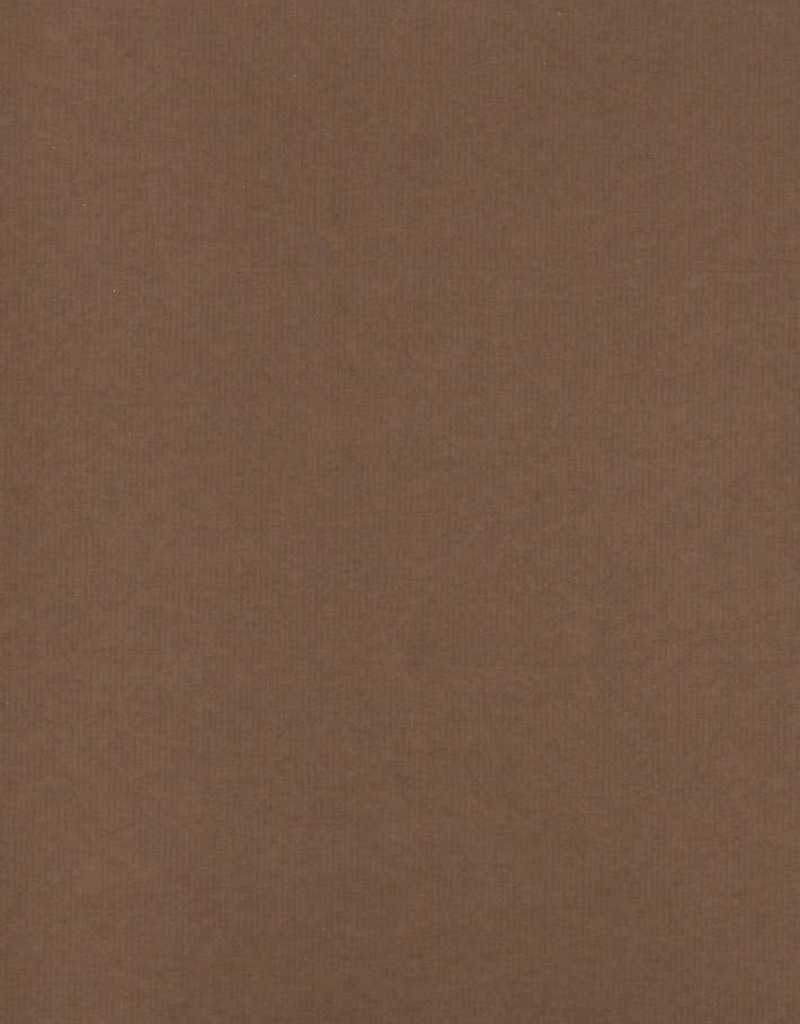 "Awagami Shin Inbe, Earth, 21"" x 31"", 105gsm"