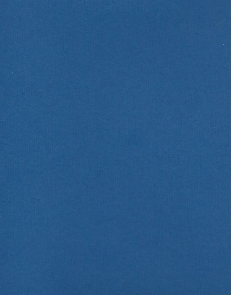 """Awagami Shin Inbe, Blue, 21"""" x 31"""", 105gsm"""