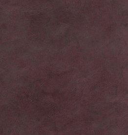 """Nepal Lokta Bordeaux, 20"""" x 30"""""""