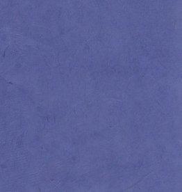 """Lokta Cerulean Blue, 20"""" x 30"""", 60gsm"""