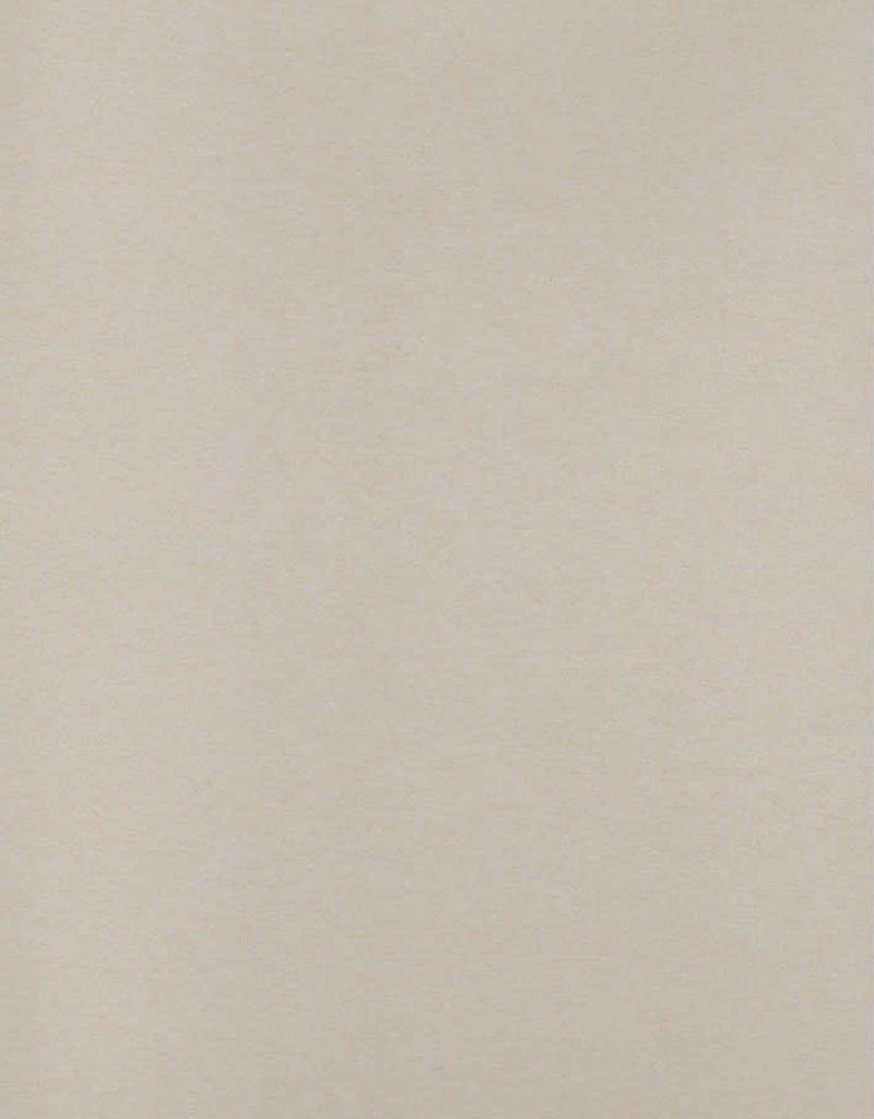 "Awagami Shin Inbe, Pear Brown, 21"" x 31"", 105gsm"