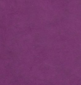 "Lokta Deep Purple, 20"" x 30"", 60gsm"