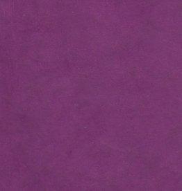 "Nepal Lokta Deep Purple, 20"" x 30"""