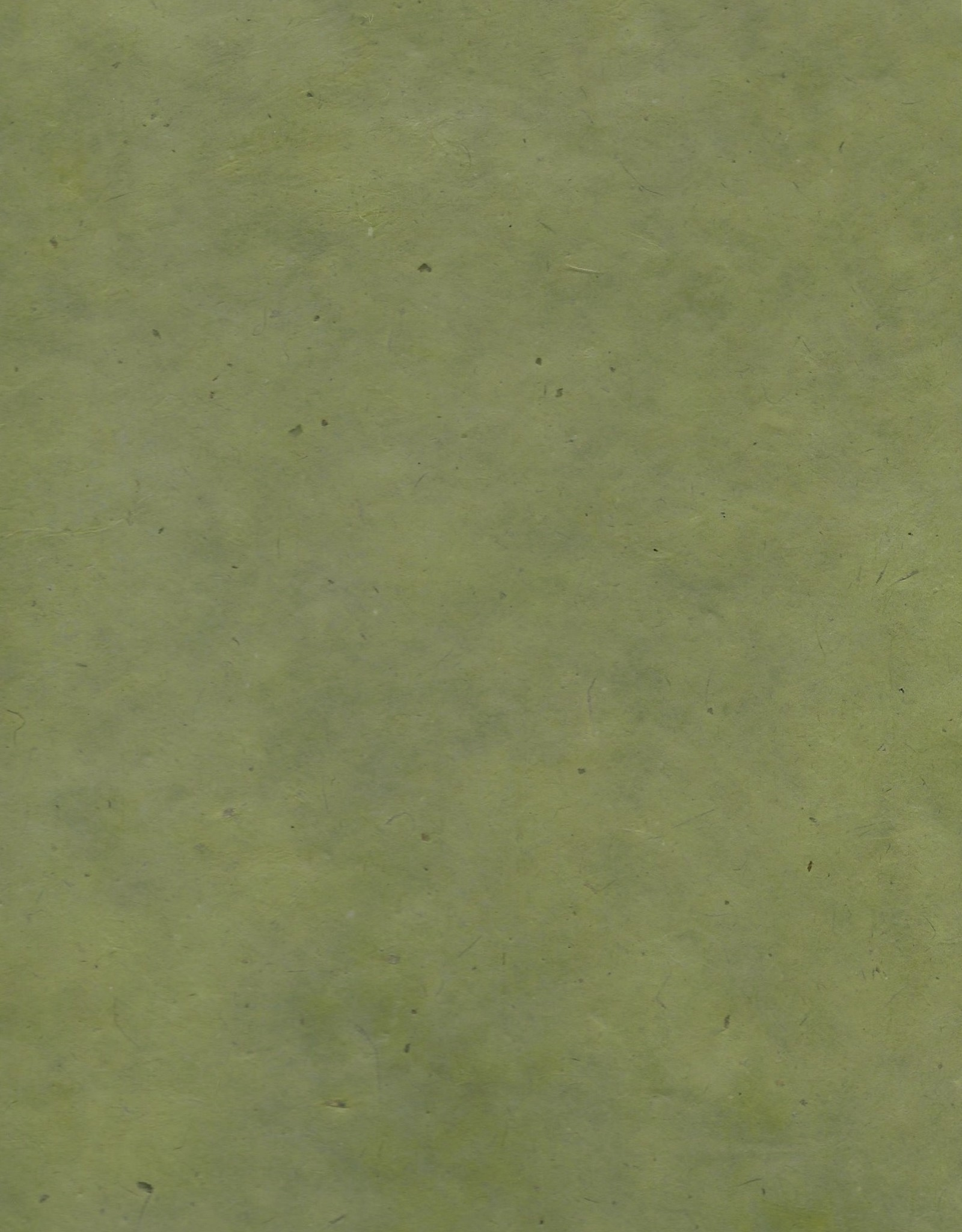 "Lokta Deep Seagreen, 20"" x 30"", 60gsm"