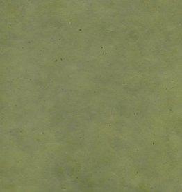 "Nepal Lokta Deep Seagreen, 20"" x 30"""