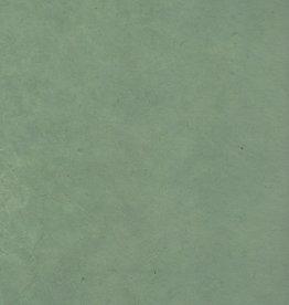 "Lokta Jade, 20"" x 30"", 60gsm"