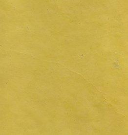 "Lokta Pistachio Green, 20"" x 30"", 60gsm"
