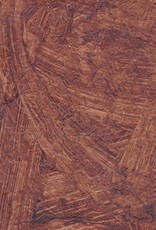 "Lokta Rustic Brown, 22"" x 30"""
