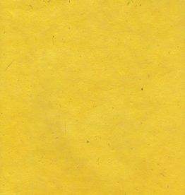 "Lokta Sunshine, 20"" x 30"", 60gsm"