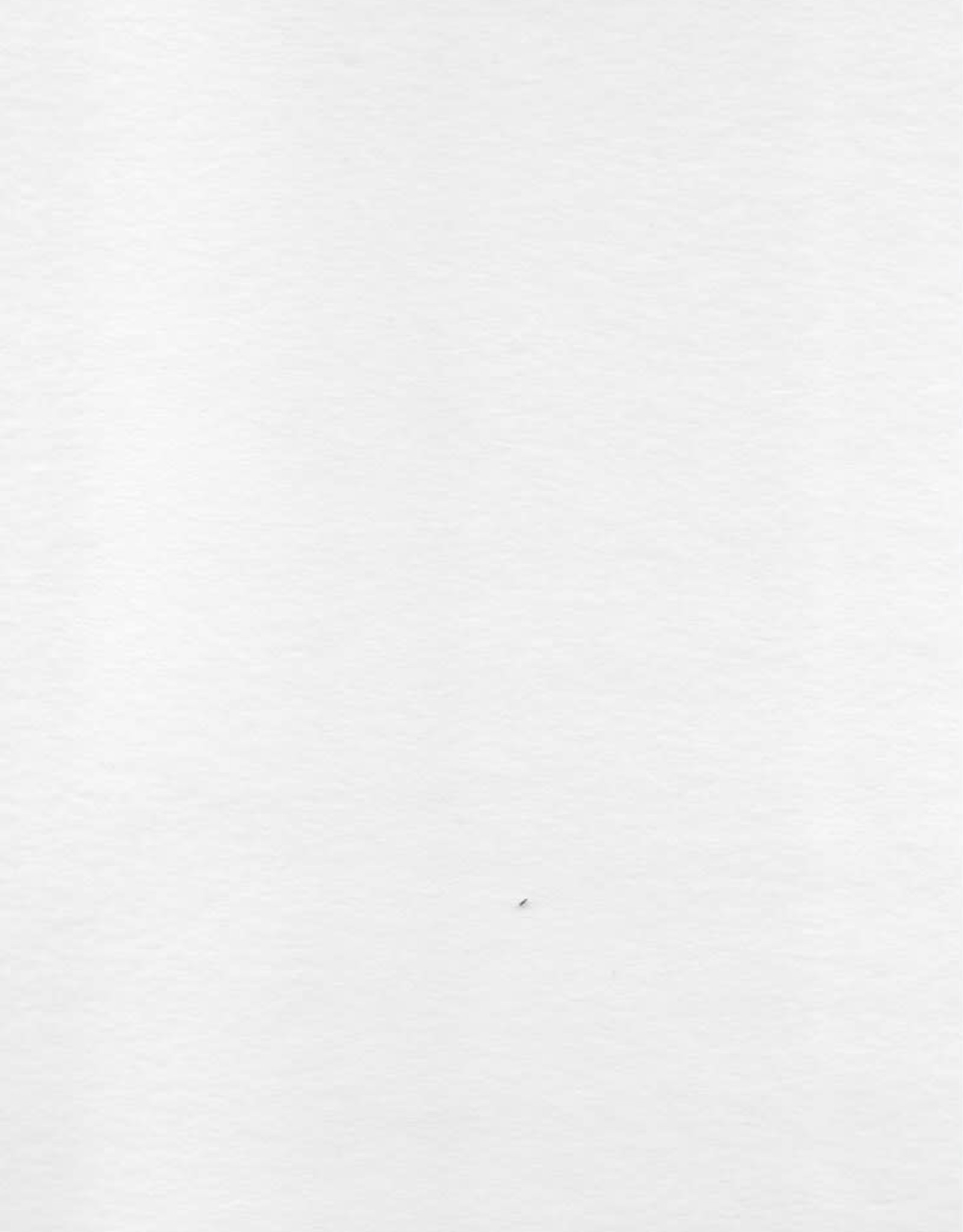 """Japanese Rayon, Surf Paper, White, 25"""" x 36"""", 18gsm"""
