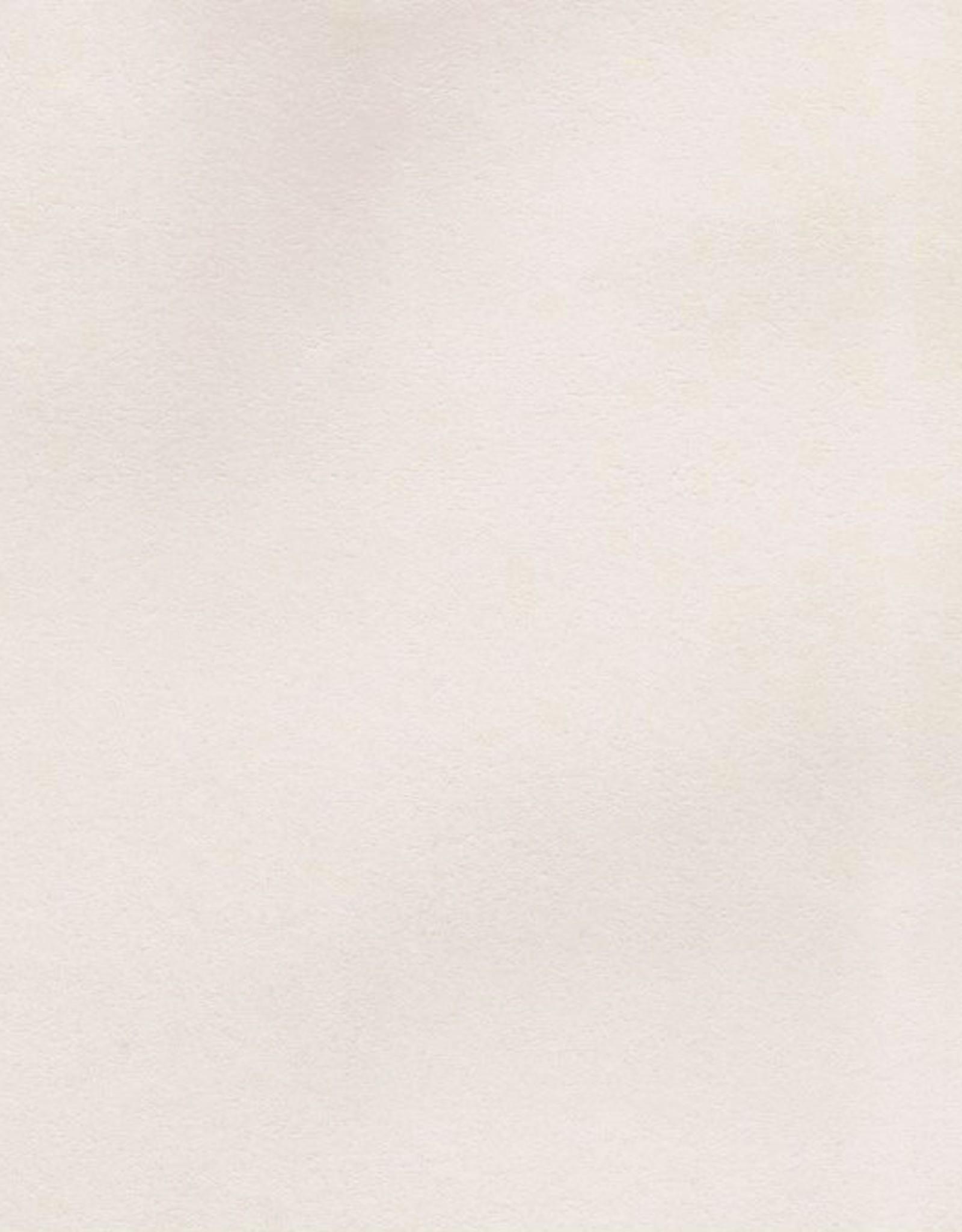 """Awagami Bunkoshi Select, Natural, 17"""" x 20.5"""", 70gsm"""