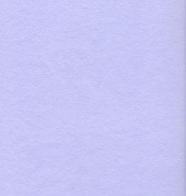 "Japanese Rayon, Lavender, 23"" x 35"""