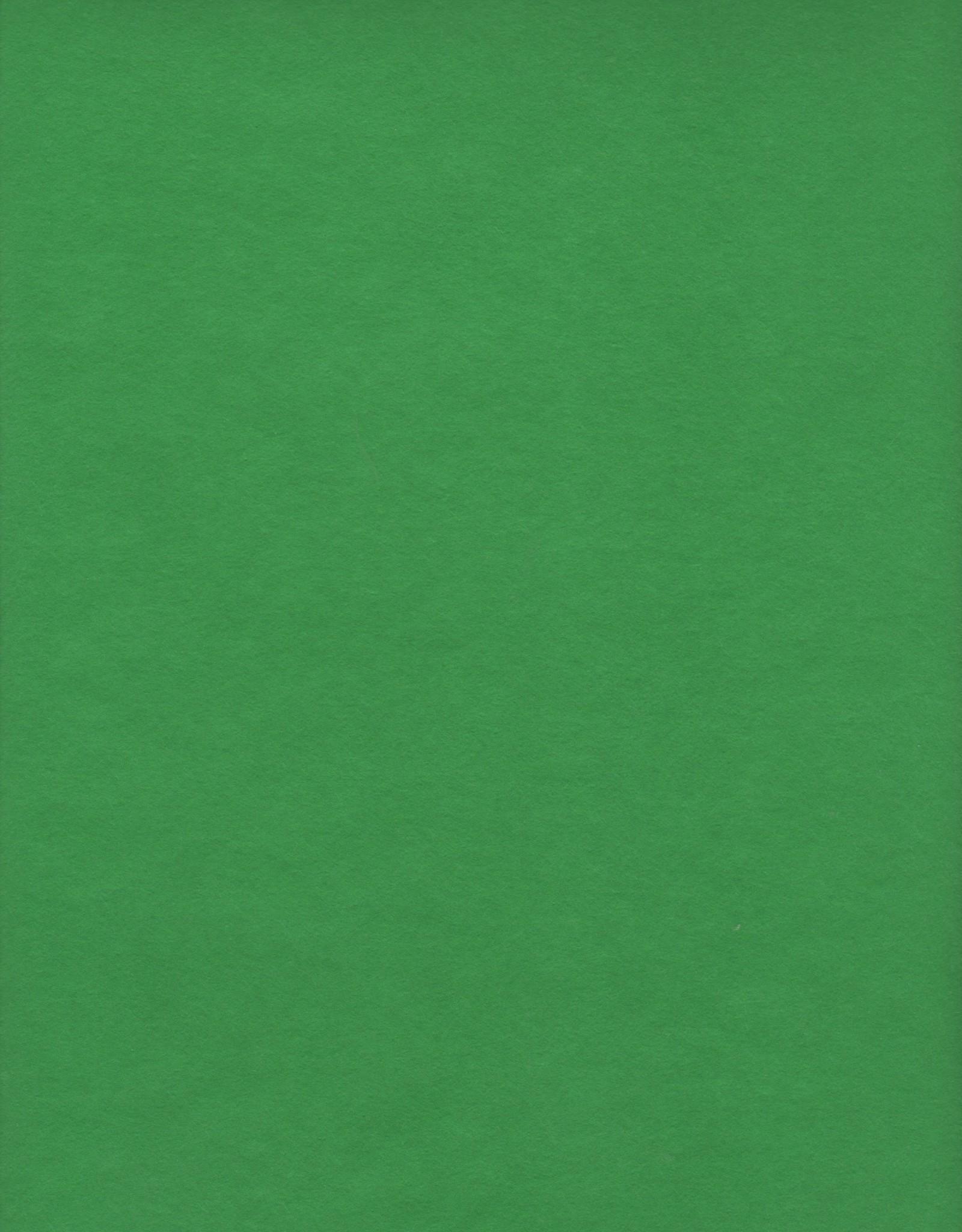 "Japanese Rayon, Green, 23"" x 35"""