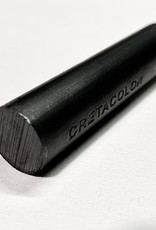 Chunky Charcoal Sticks