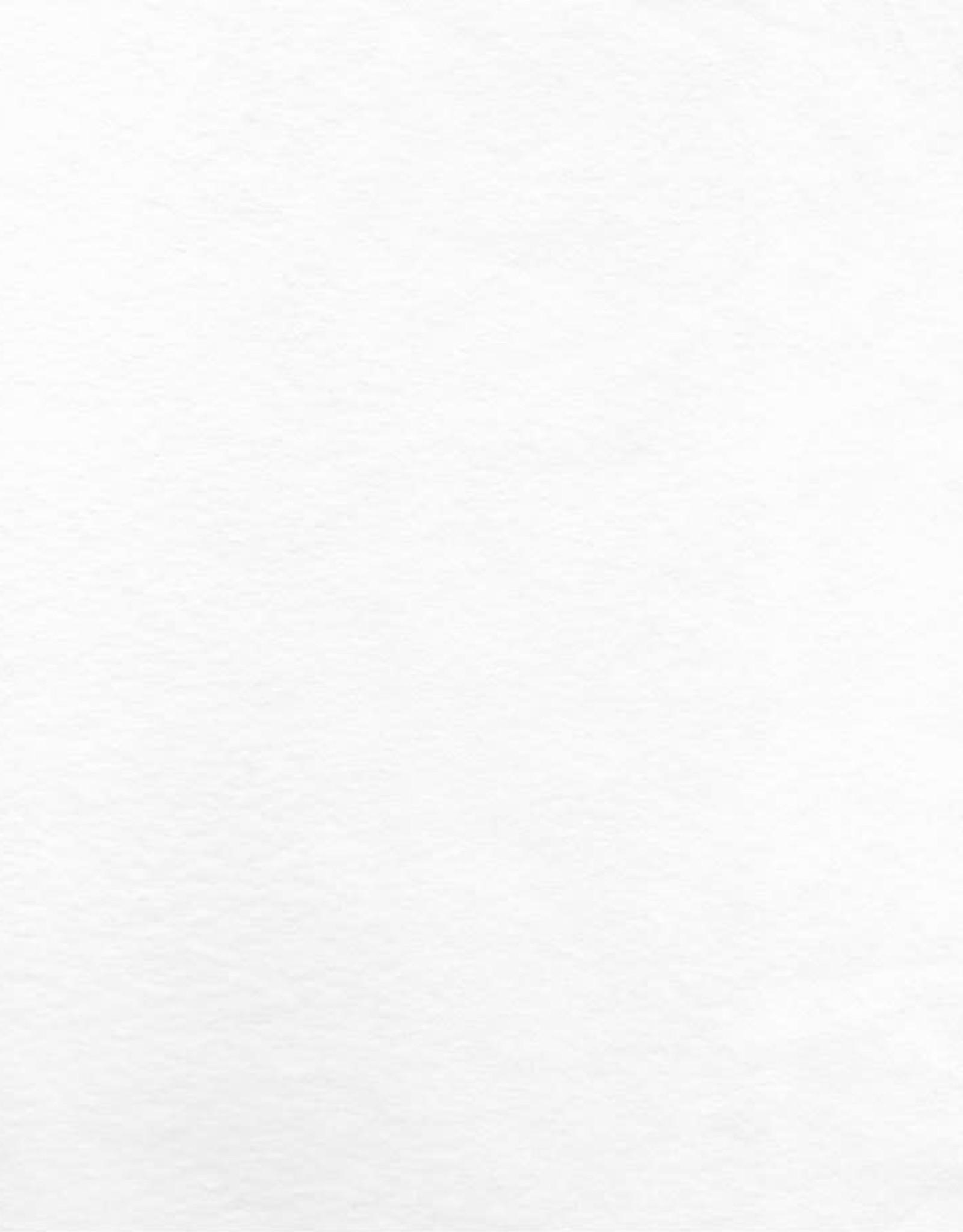 "Awagami Tengucho, White, 25"" x 38"", 10gsm"