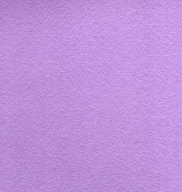 "Italy Arturo Cover, Lavender, 25"" x 38"", 260gsm"