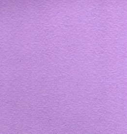 "Magnani Arturo Cover, Lavender, 25"" x 38"", 260gsm"