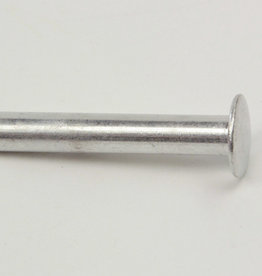 Screw Post, 1 1/4""