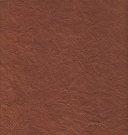 "India Hindumomi Leatherette, 22"" x 30"""