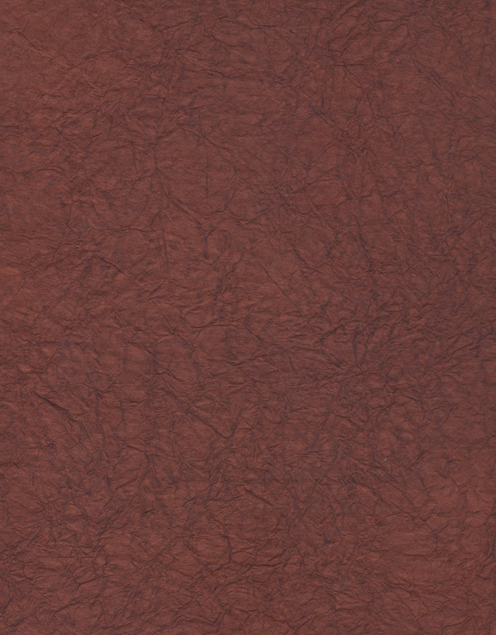 """Hindumomi Leatherette, 22"""" x 30"""""""
