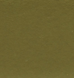 """Pastel Paper Army Green, 8 1/2"""" x 11"""", 25 Sheets"""