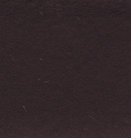 "Pastel Paper Black, 19"" x 25"""