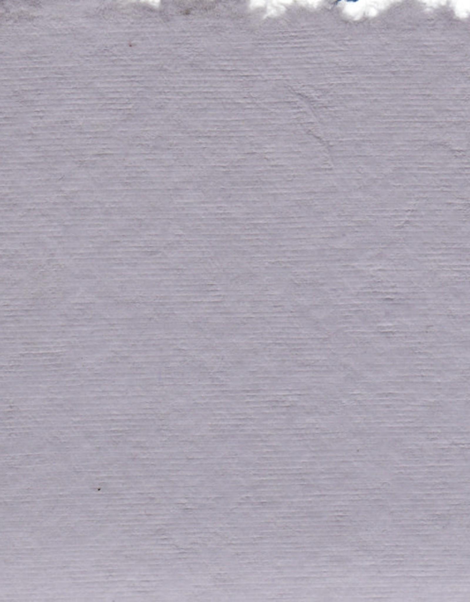 """Pastel Paper Blue Purple, 8 1/2"""" x 11"""", 25 Sheets"""
