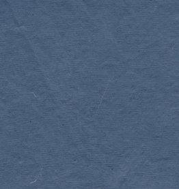 """Pastel Paper Blue, 8 1/2"""" x 11"""", 25 Sheets"""