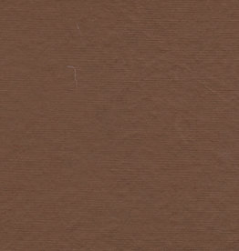 "Pastel Paper Brown, 8 1/2"" x 11"", 25 Sheets"