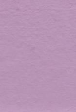 "Pastel Paper Easter Purple, 8 1/2"" x 11"", 25 Sheets"