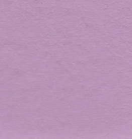 """India Pastel Paper Easter Purple, 8 1/2"""" x 11"""", 25 Sheets"""