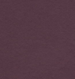 "India Pastel Paper Eggplant Purple, 8 1/2"" x 11"", 25 Sheets"