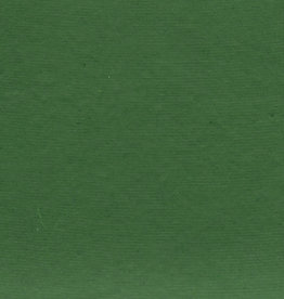 """India Pastel Paper Green, 8 1/2"""" x 11"""", 25 Sheets"""