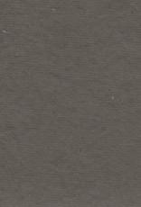 "Pastel Paper Grey, 8 1/2"" x 11"", 25 Sheets"