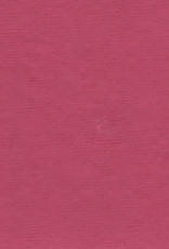 """Pastel Paper Hot Pink, 8 1/2"""" x 11"""", 25 Sheets"""