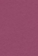 """Pastel Paper Hot Purple, 8 1/2"""" x 11"""", 25 Sheets"""