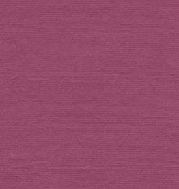 "India Pastel Paper Hot Purple, 8 1/2"" x 11"", 25 Sheets"